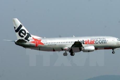Jetstar Pacific recoit le certificat de securite aerienne IOSA de l'IATA hinh anh 1