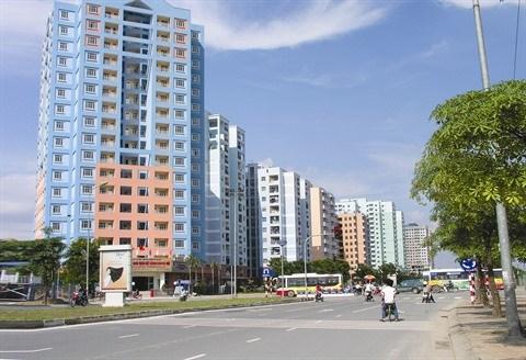 Environ 700 etrangers sont proprietaires d'un logement depuis 2014 hinh anh 1