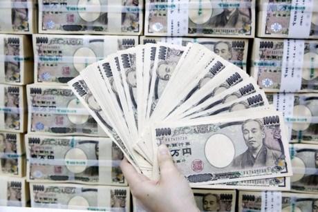 Le Japon propose un accord de swap de devises avec l'ASEAN hinh anh 1