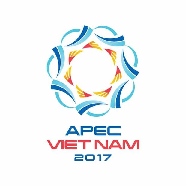 L'APEC 2017 promeut la croissance inclusive et durable hinh anh 1