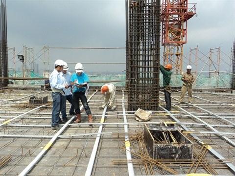 Priorite aux materiaux de construction et aux produits vietnamiens hinh anh 1