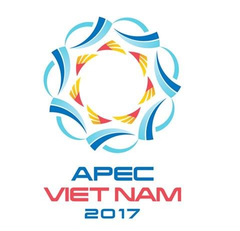 APEC : prochaine conference sur le commerce et l'innovation a Hanoi hinh anh 1