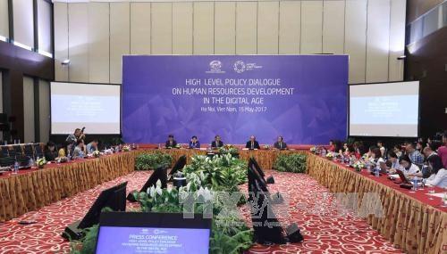 APEC 2017 : Le Vietnam est pret a organiser la 23eme conference des ministres du Commerce hinh anh 1