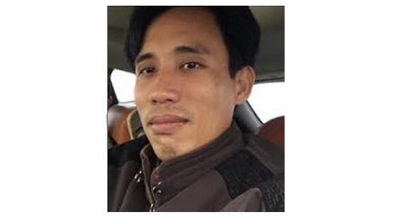 Nghe An : arrestation d'une personne pour atteinte aux interets de l'Etat hinh anh 1