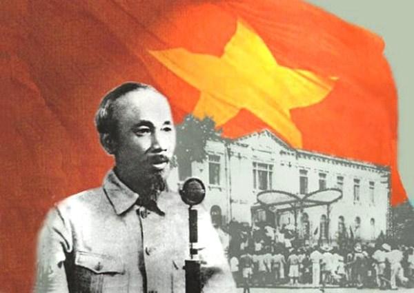 Des activites significatives a l'occasion du 127e anniversaire du President Ho Chi Minh hinh anh 1