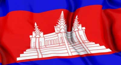 Cambodge : exportations de riz en hausse de 5% durant les quatre premiers mois 2017 hinh anh 1