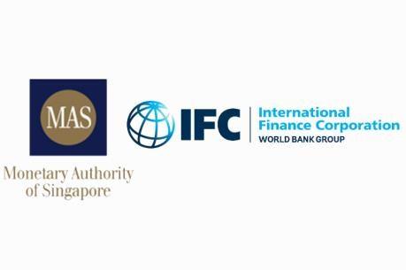 La SFI aide a creer un Reseau d'innovation financiere de l'ASEAN hinh anh 1