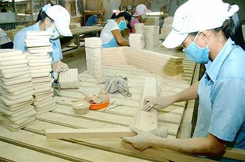 L'assistance des PME doit reposer sur des besoins reels hinh anh 1