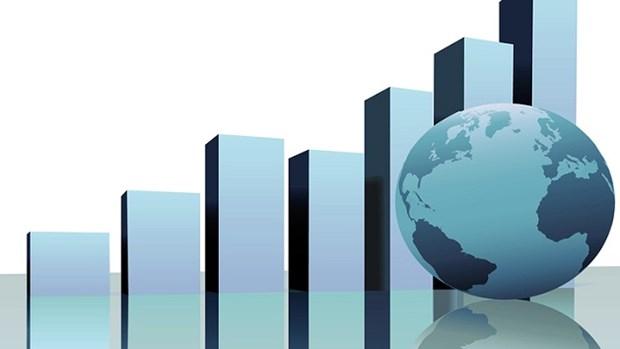 BM : prevision d'une croissance de 7% par an pour le Laos hinh anh 1