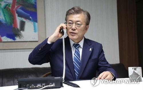 La R. de Coree promeut la cooperation economique et diplomatique avec l'Indonesie hinh anh 1