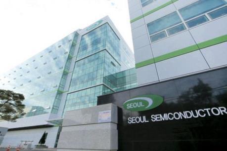 Hautes technologies: inauguration d'une usine de 300 millions de dollars a Ha Nam hinh anh 1