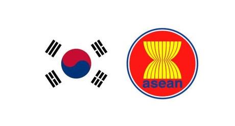 La R. de Coree souligne l'importance des relations avec l'ASEAN et la Russie hinh anh 1