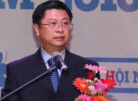 Can Tho souhaite la cooperation multiforme avec des entreprises suedoises hinh anh 1