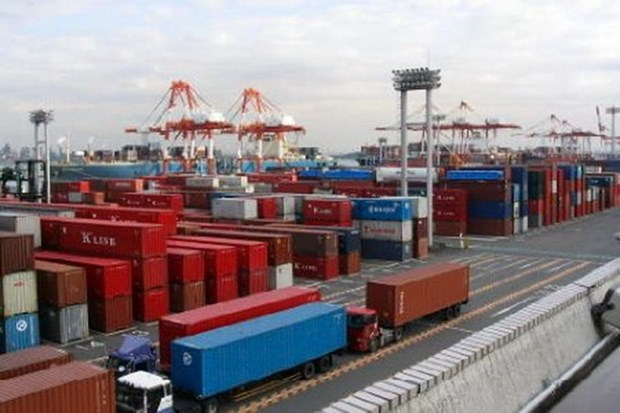 Forte hausse des exportations de la R. de Coree vers l'ASEAN hinh anh 1