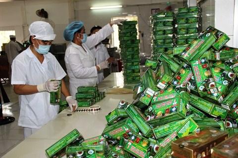 La Banque mondiale aide le Vietnam a realiser deux nouveaux projets hinh anh 1