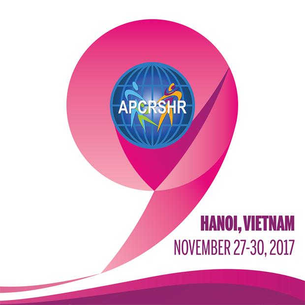 Conference d'Asie-Pacifique sur la sante reproductive prevue au Vietnam hinh anh 1