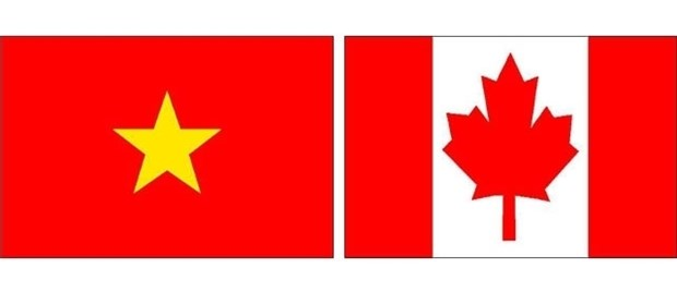 Le Canada augmente ses exportations vers le Vietnam hinh anh 1