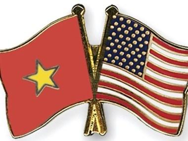 Vietnam - Etats-Unis : plus de 15 milliards de dollars d'echanges commerciaux hinh anh 1