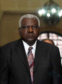 Le president de l'Assemblee nationale cubaine attendu au Vietnam hinh anh 1