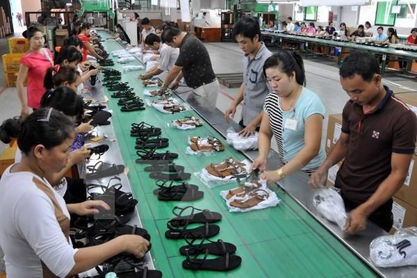 Promotion des exportations des produits vietnamiens aux Etats-Unis hinh anh 1