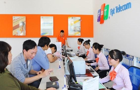 Vietnam-Japon : signature d'un contrat de 35 millions de dollars dans le secteur des TI hinh anh 1