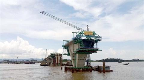 Vietnam - Japon : une nouvelle phase de cooperation s'ouvre hinh anh 2