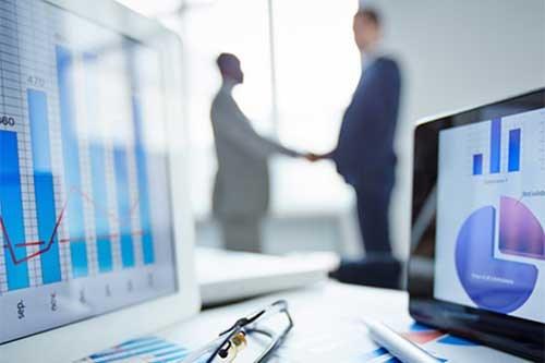 Afflux d'investisseurs individuels etrangers en bourse du Vietnam hinh anh 1