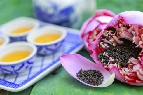 Un festival de la gastronomie a Hanoi hinh anh 1