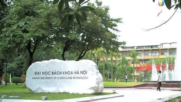 Quatre universites vietnamiennes aux normes internationales hinh anh 1
