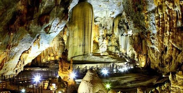 Vietnam, une des destinations les moins cheres et les plus belles du monde hinh anh 1