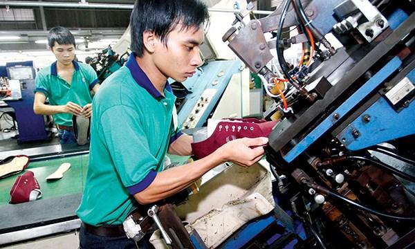 Le commerce bilateral Vietnam-Australie en forte progression hinh anh 1