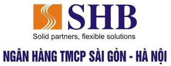 La banque commerciale par actions Saigon-Hanoi entre sur le marche du Myanmar hinh anh 1