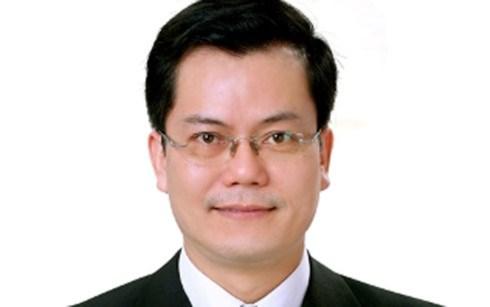 Vietnam-Bresil : consultation politique au niveau de vice-ministre des Affaires etrangeres hinh anh 1