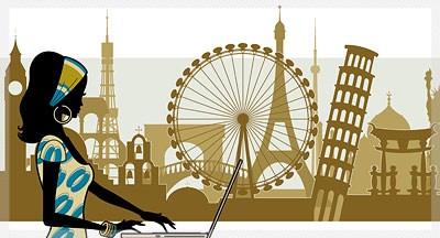 Une Journee du tourisme en ligne prevue a Ho Chi Minh-Ville hinh anh 1