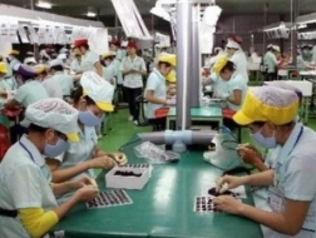 Vietnam-Malaisie : le commerce bilateral en forte croissance hinh anh 1