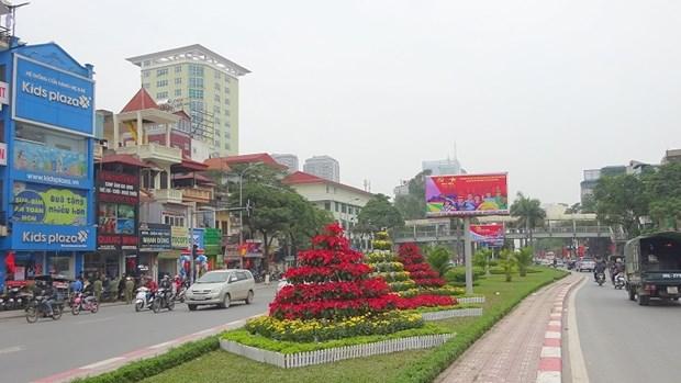 Vietnam : bilan socio-economique positif au 1er semestre 2017 hinh anh 1