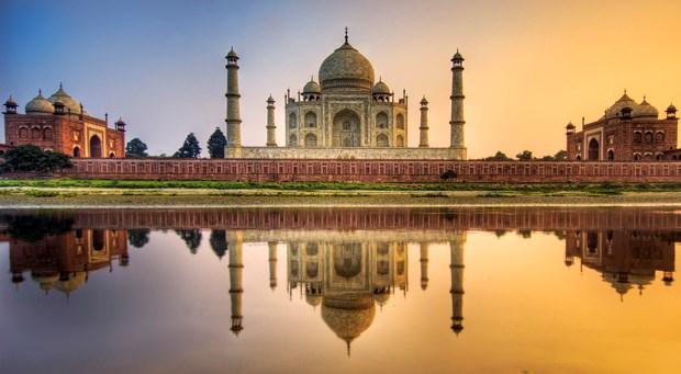 Renforcement de la cooperation Inde-Vietnam dans le tourisme hinh anh 1