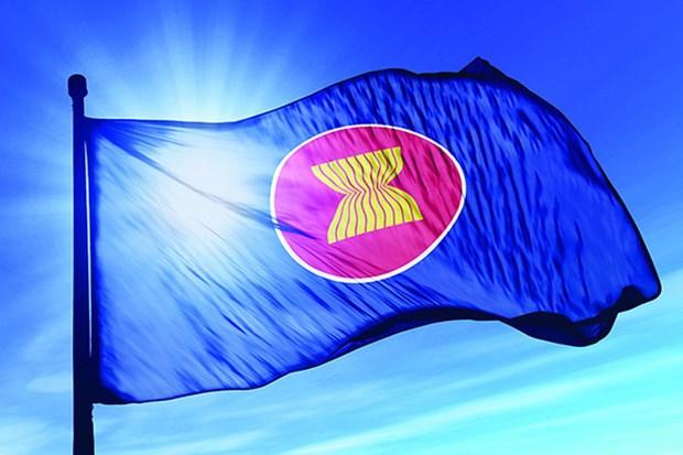 Plus de 63 milliards de dollars d'IDE de l'ASEAN injectes au Vietnam hinh anh 1