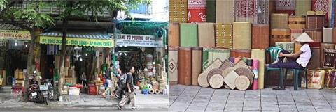 Hanoi : a la decouverte des 36 rues et corporations hinh anh 4