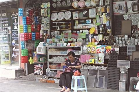 Hanoi : a la decouverte des 36 rues et corporations hinh anh 8
