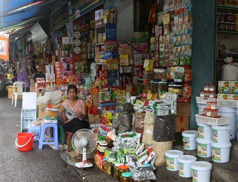 Hanoi : a la decouverte des 36 rues et corporations hinh anh 5