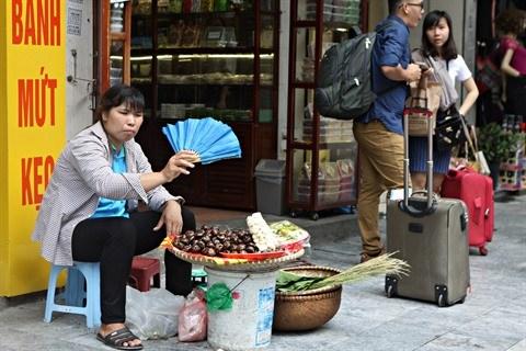 Hanoi : a la decouverte des 36 rues et corporations hinh anh 7