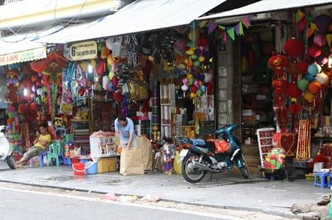 Hanoi : a la decouverte des 36 rues et corporations hinh anh 3