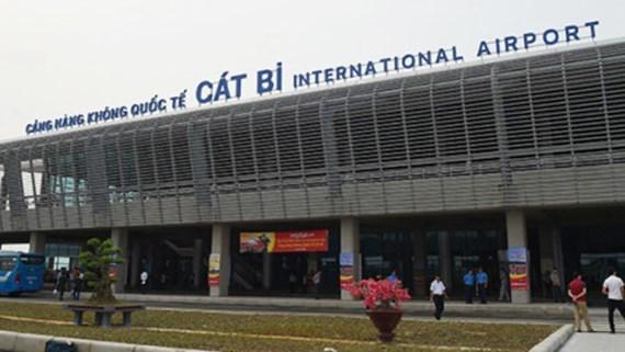 Investissement de 12.000 milliards de dongs pour la modernisation de trois aeroports hinh anh 1