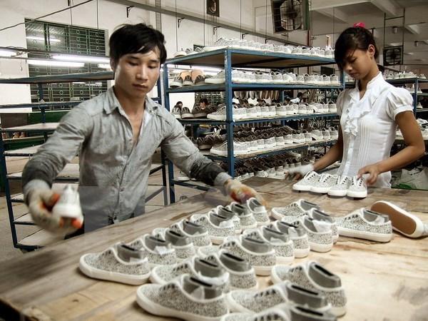 Ho Chi Minh-Ville renforce la cooperation d'investissement au Laos hinh anh 1