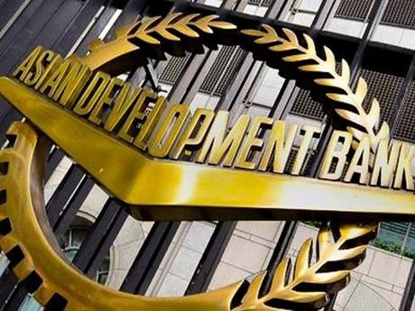 La BAD prevoit une croissance annuelle de 4,8% pour l'Asie du Sud-Est hinh anh 1