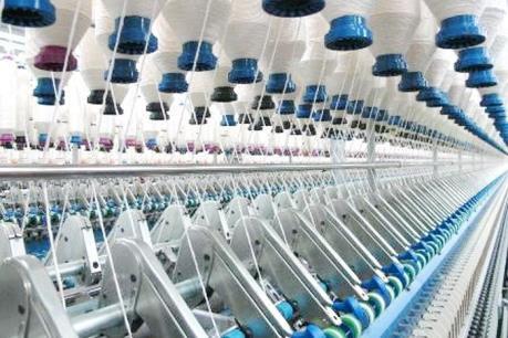 L'Inde cherche a stimuler les exportations de machines textiles vers le Vietnam hinh anh 1