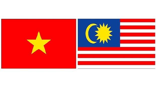 Le Comite mixte Vietnam-Malaisie sur l'economie, les sciences et techniques se reunira a Hanoi hinh anh 1