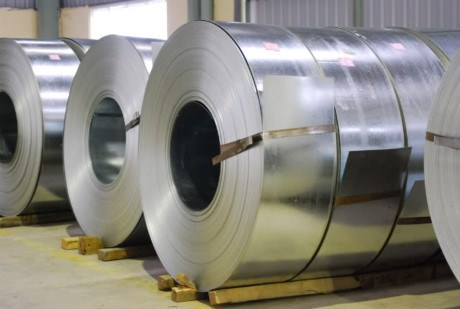 L'Australie met fin partiellement a l'enquete antidumping sur l'acier galvanise du Vietnam hinh anh 1