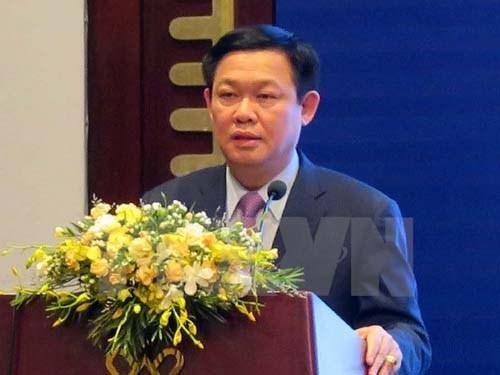 Le Vietnam approfondit ses relations avec l'Indonesie et l'ASEAN hinh anh 1